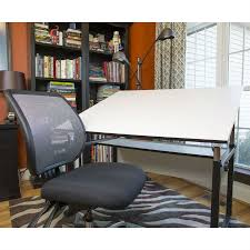 Ergonomic Drafting Table Adjustable Drafting Chair Drafting Chair Drafting Stools With