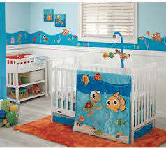Teal Crib Bedding Sets Save Now On Crib Bedding Sets Disney Baby