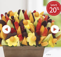eatables arrangements edible arrangements store in mt montana edible arrangements