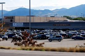 salt lake city malls and shopping centers 10best mall reviews