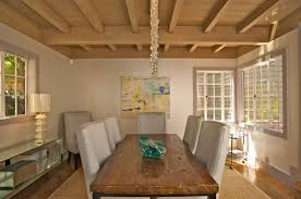 French Country Dining Room Ideas by Dining Room Modern Dining Room Decor Dining Table Design French