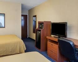Comfort Inn Chester Virginia Quality Inn Chester Va Hotel