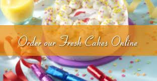 order a cake online send order cake online online cake delivery in india sameday