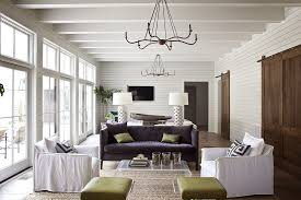 living room how to decorate a living room design elegant white