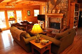 log home interior photos bedroom ideas fascinating log cabin bedroom ideas bedroom
