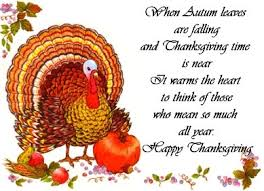 happy thanksgiving blessing pictures photos and images for