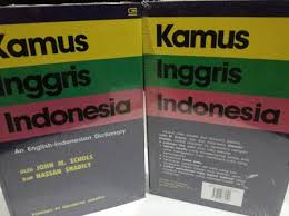 Kamus Bahasa Inggris Cara Memilih Kamus Bahasa Inggris Yang Cocok Untuk Belajar