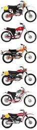 types of motocross bikes motorbike http textview org understanding the different types