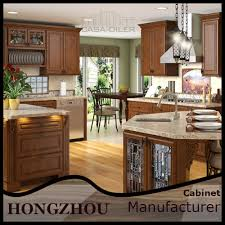 roll down cabinet doors roll down cabinet doors suppliers and