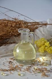 Natural Hair Growth Treatments Diy Hair Growth Potion U2013 A Natural Homemade Hair Growth Treatment