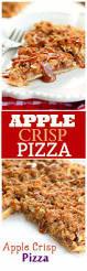 apple crisp pizza 2 jpg