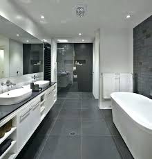 gray and black bathroom ideas grey and white bathroom tiles grey black and white bathroom