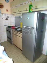 Wohnzimmer Zu Verkaufen Wohnung 54 M2 Zum Verkauf Rijeka Krnjevo Ipon Nekretnine