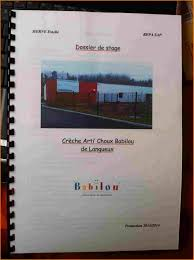 rapport de stage 3eme cuisine rapport de stage 3eme restauration rapide collection et syahira