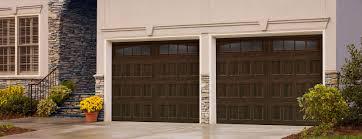 Overhead Door Dayton Ohio Doors Galore Garage Doors Openers Dayton Oh Miami Valley