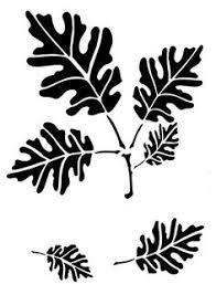 free printable camo stencils modern design stencils from the