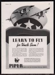 by order of the air force instruction 65 601 volume 3 1 114 best usaaf poster images on pinterest posters world war two