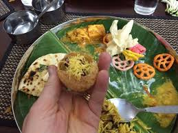 learn to cook traditional indian vegetarian recipes localxo