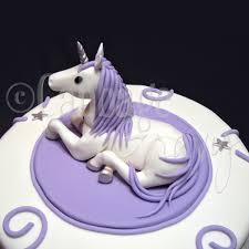 unicorn cake topper unicorn cake topper by angry birds birthday cake creator obama