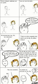 Looool Meme - o looocoooo looool meme by le zueiro memedroid