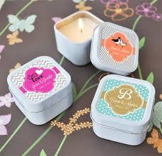 candle wedding favors candle wedding favors uk tbrb info
