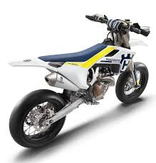 2017 husqvarna fs 450 derestricted xe pinterest dirt