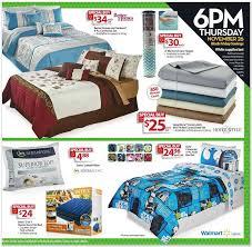 best futon deals black friday walmart unveils black friday deals kfor com