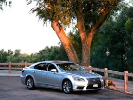 lexus ls 460 for sale in south africa 2014 u2013 page 2 u2013 stu u0027s reviews