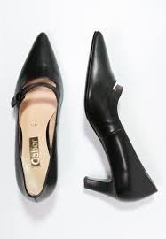 gabor online women gabor classic heels schwarz gabor shoes usa buy online