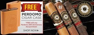 best black friday cigar deals promotions cigar com