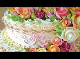 information on david cakes international free cake decorating
