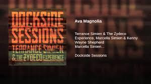 Ava Sessions Ava Magnolia Youtube