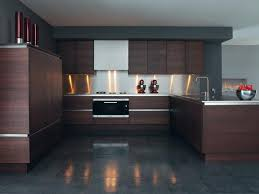 Latest Kitchen Cabinets Designs  Modern Homes Kitchen - Design for kitchen cabinets