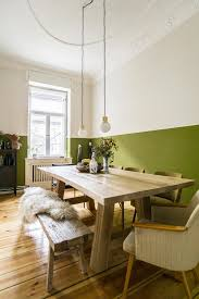 design studio berlin beautiful berlin apartment of studios designer