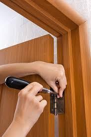 Installing Interior Door Hinges Types Of Door Hinges