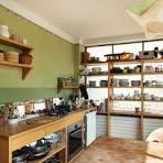Resultado de imagen para kitchen flat B01KKFSCZE