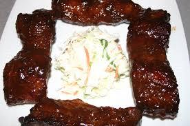 boneless pork country style ribs ink u0026 embers