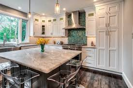 what are the top kitchen cabinets kitchen cabinet ratings for 2018 reviews for top selling
