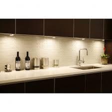 gray glass tile kitchen backsplash kitchen backsplash bathroom sink backsplash subway glass
