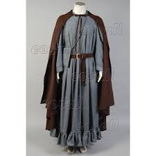 gandalf halloween costume shop for the lord of the rings arwen chase dress cosplay costume