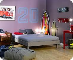 tete de lit chambre ado lit chambre ado comment meubler la chambre de votre ado tete de lit