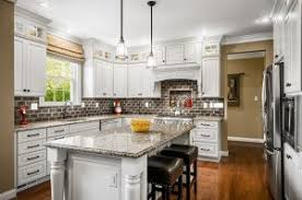 Kitchen Cabinet Price Comparison 2017 Kitchen Cabinet Ratings We Review The Top Brands