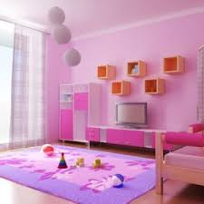 inside home design pictures astounding simple house design inside bedroom also simple bedroom