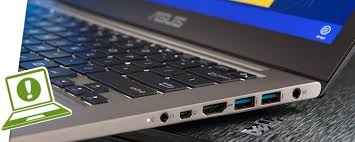 black friday asus laptop ultrabook black friday ultrabooknews reviews and the ultrabook