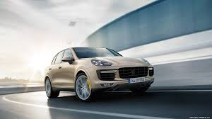 porsche cayenne 2014 cars desktop wallpapers porsche cayenne turbo 2014