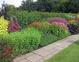 garden design for beginners part 3 your easy garden