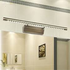 compare prices on bronze bathroom mirrors online shopping buy low