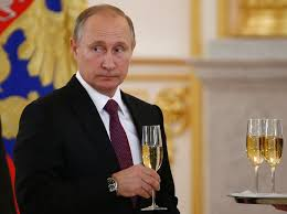 Putin Meme - gay clown putin memes now officially illegal to share in russia