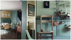 marks and spencer kitchen furniture excellent marks and spencer kitchen furniture pictures inspiration