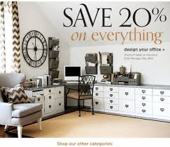 100 ballard designs drapes office 28 top 10 ballard designs ballard designs drapes ballard home design of awesome ballards coupon codes designs